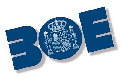 BOE. Se autorizan 1299 plazas para la Escala Básica y 75 plazas para la Escala Ejecutiva, ACOPOL