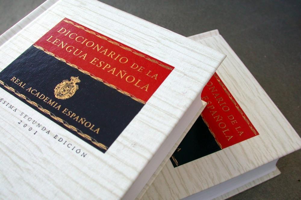 Resultados prueba teórica y ortografía Escala Básica-2014/15., ACOPOL