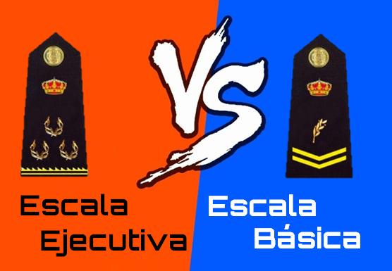 Básica o Ejecutiva: dos vías de acceso al Cuerpo Nacional de Policía, ACOPOL