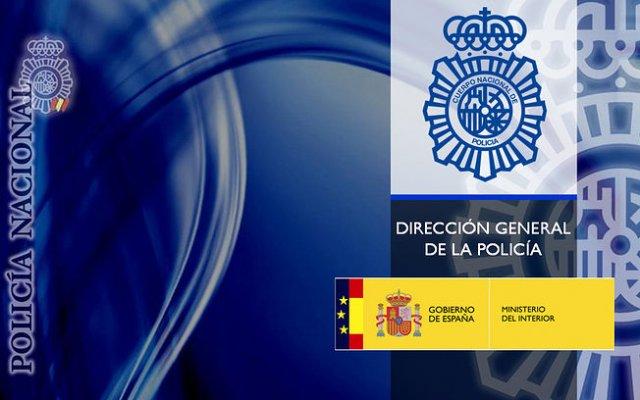 ¡Se reanudan los plazos de la oposición a la Escala Básica de la Policía Nacional!, ACOPOL