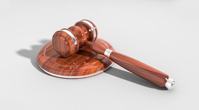 Vía judicial para los recursos presentados con motivo de la última prueba de ortografía, ACOPOL