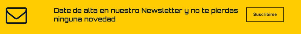 Inscríbete en nuestra newsletter para conocer las últimas noticias sobre las oposiciones a Policía, ACOPOL