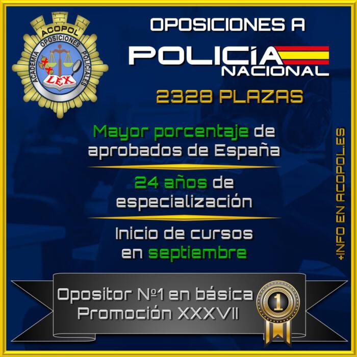 popup web ACOPOL